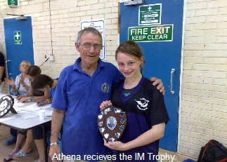 News archive 2009 news cheam marcuda swimming club Godalming swimming pool opening times